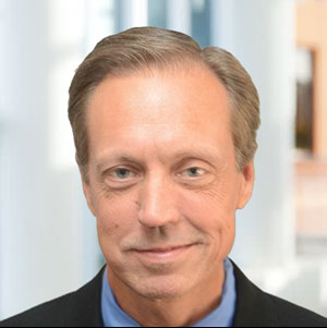 Dr. Van Doren