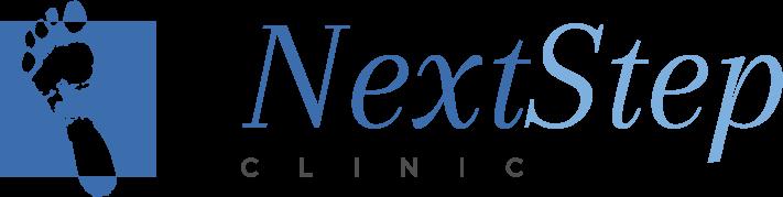 NextStep Clinic